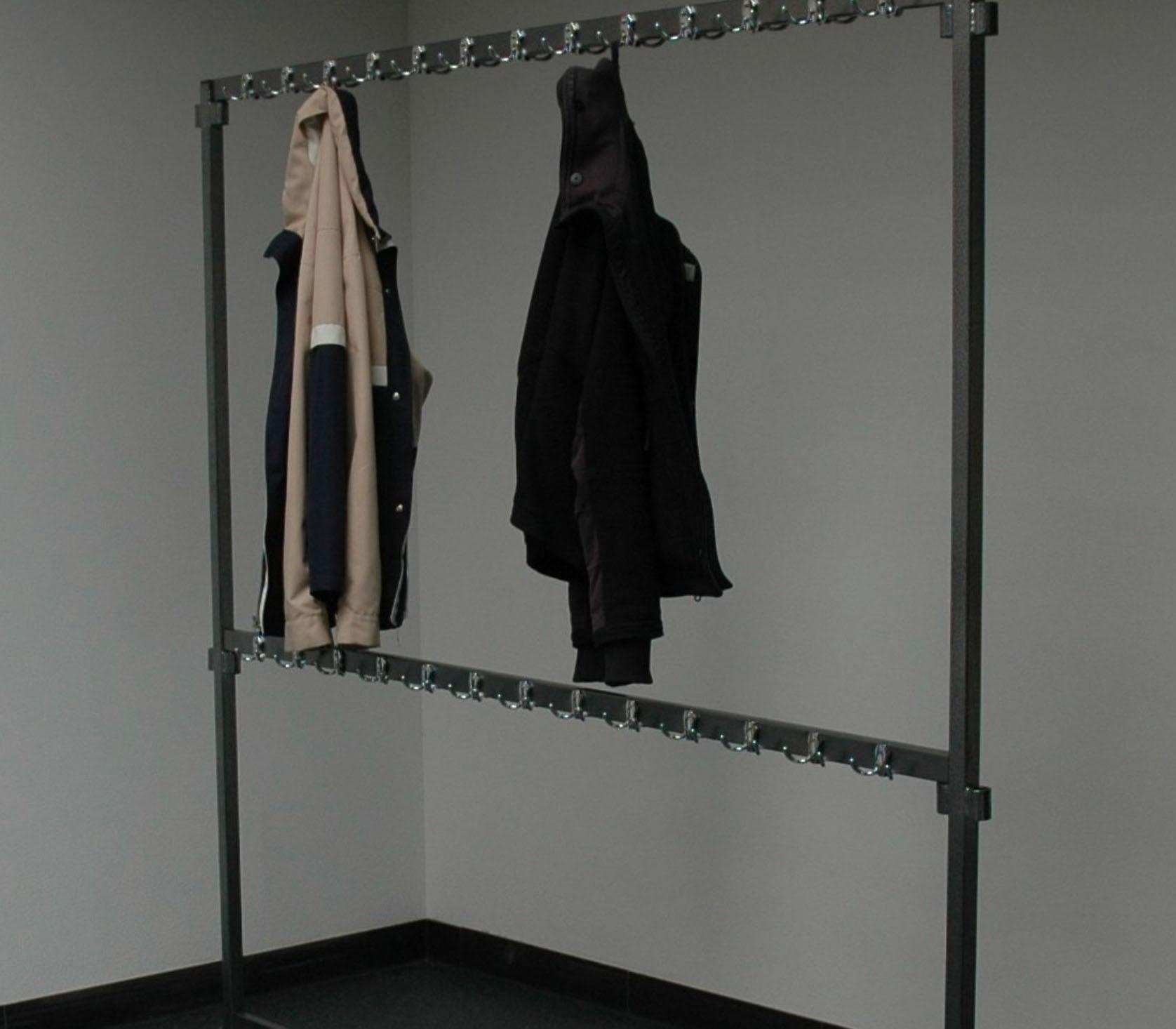 garderobe-4