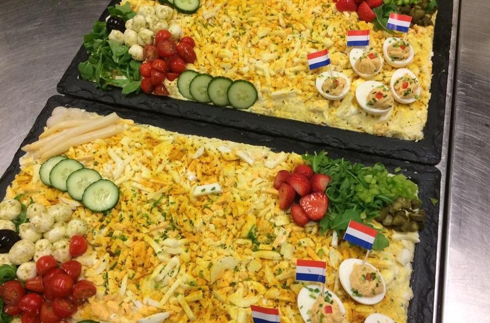 salades slagerij van guilik