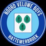 NoordVeluweBoys