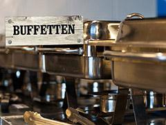 buffetten slagerij van Guilik