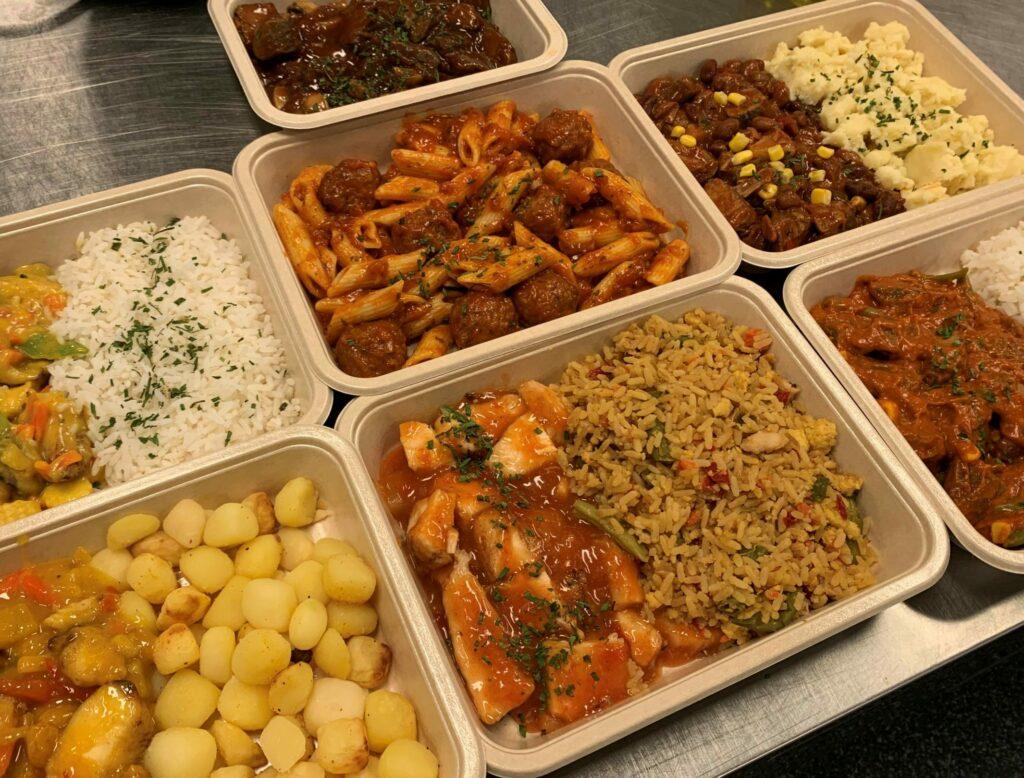 kant-en-klaar-maaltijden-thuisbezorgd